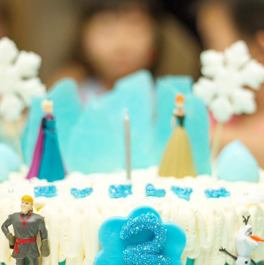 Frozen cake Zena Photography.jpg