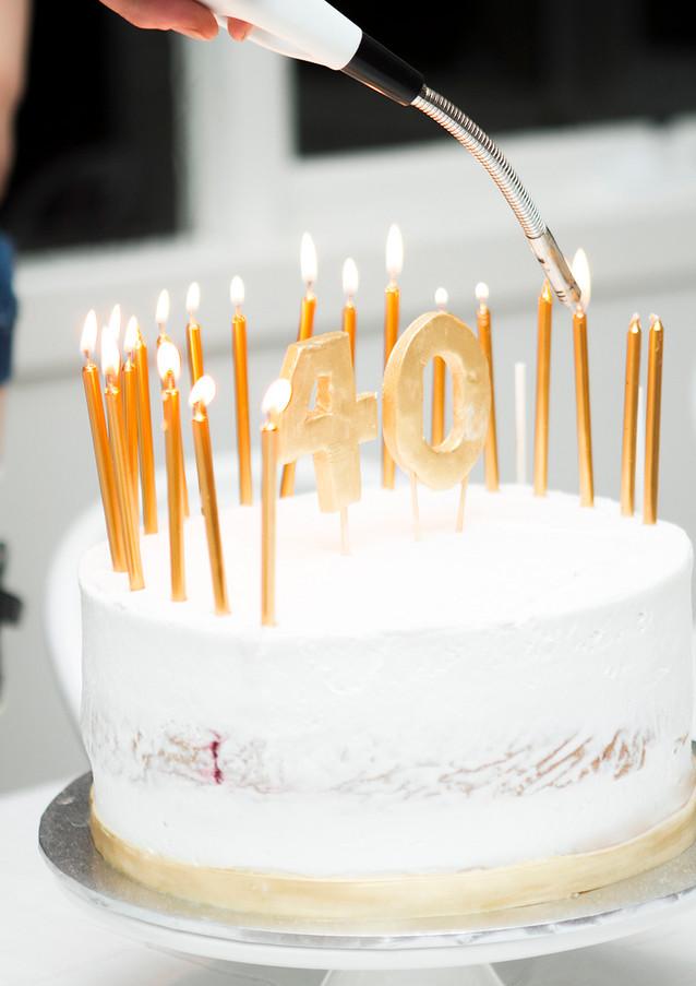 happy birthday time Zena Photography.jpg