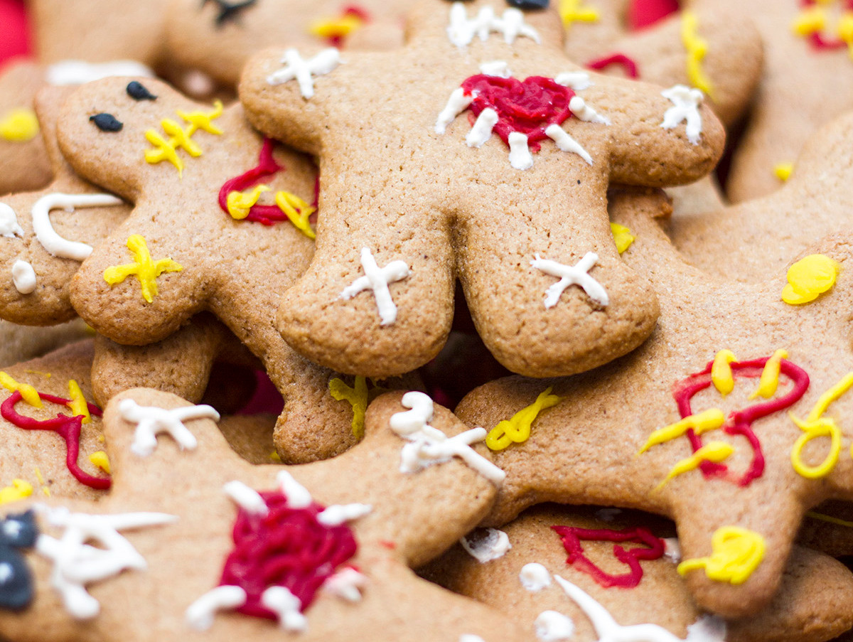 ginger bread party.jpg