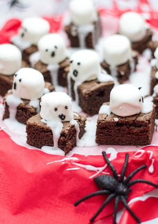 spooky kids party.jpg