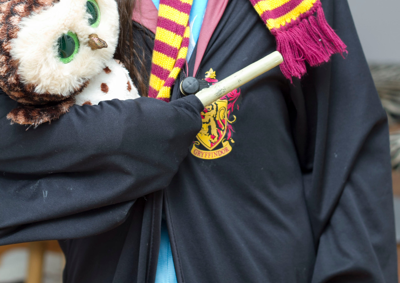 Harry Poter party Zena Photography.jpg