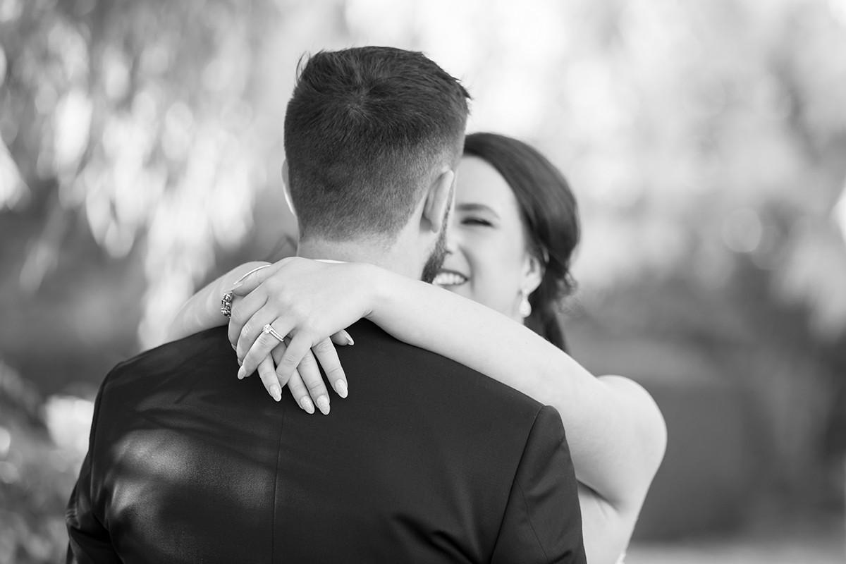 1 Zena Photography wedding sm.jpg