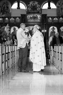 03Christening Zena PHOTOGRAPHY sm.jpg