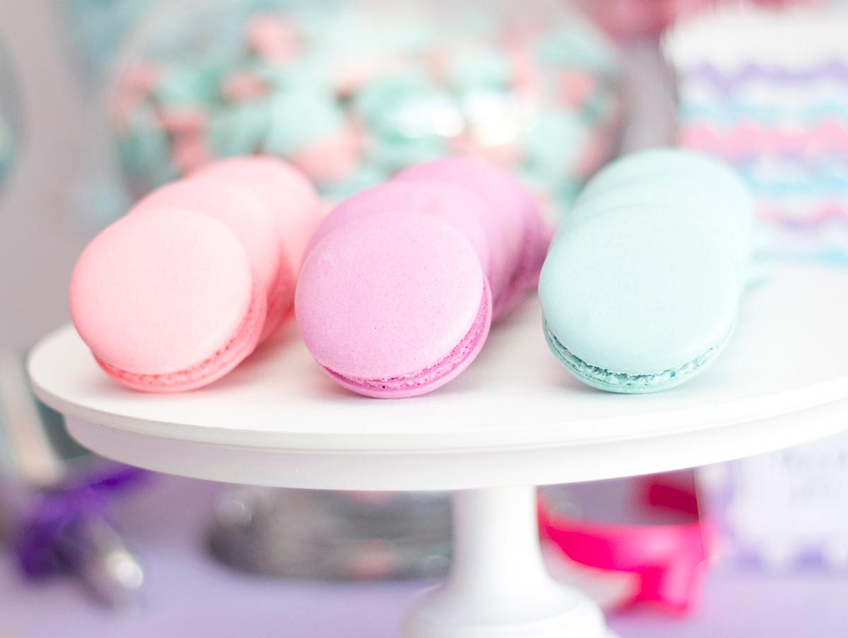 sweets Zena Photography.jpg