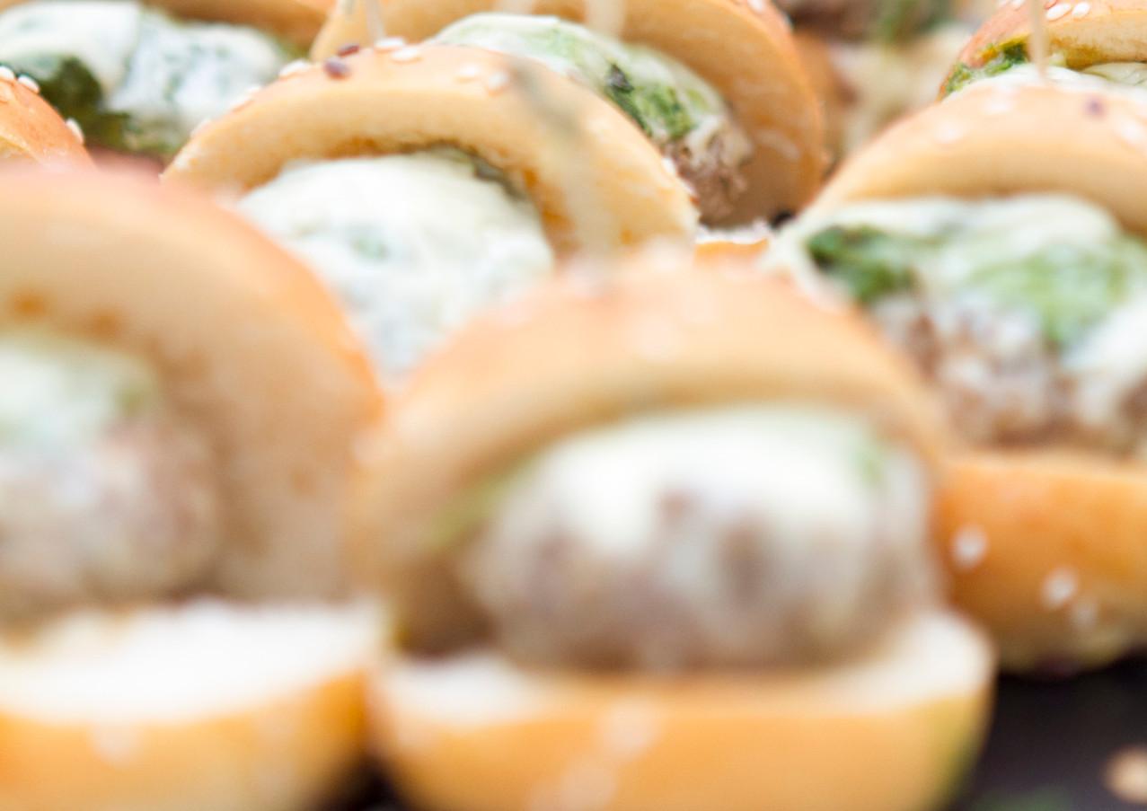 little burgers Zena Photography.jpg