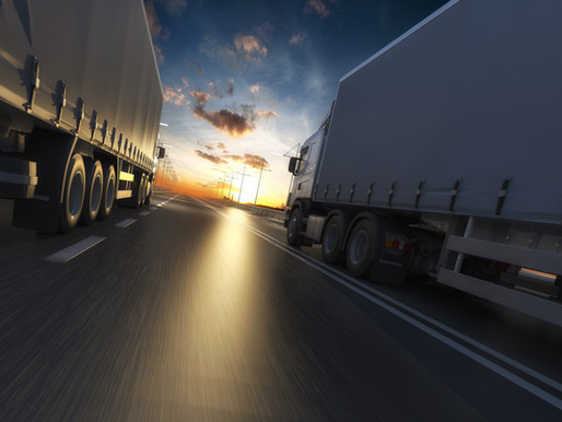 Embarcador: você precisa ter uma gestão unificada do seu transporte?