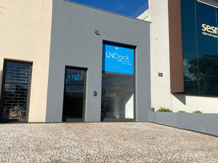 fachada Ribeirão preto.jpeg