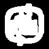 AF_DULOCAL_Logo_Principal_Verde.png