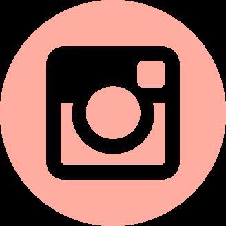 niknee designs_insta pink