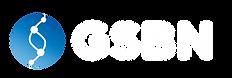 GSBN_Logo_final_inverted_2X.png