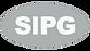 sipg%2520logo_edited_edited.png