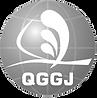 QGGJ%2520copy_edited_edited.png