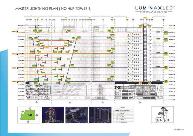 LUMINAX LED-COMPANY PROFILE REV 6-25.png