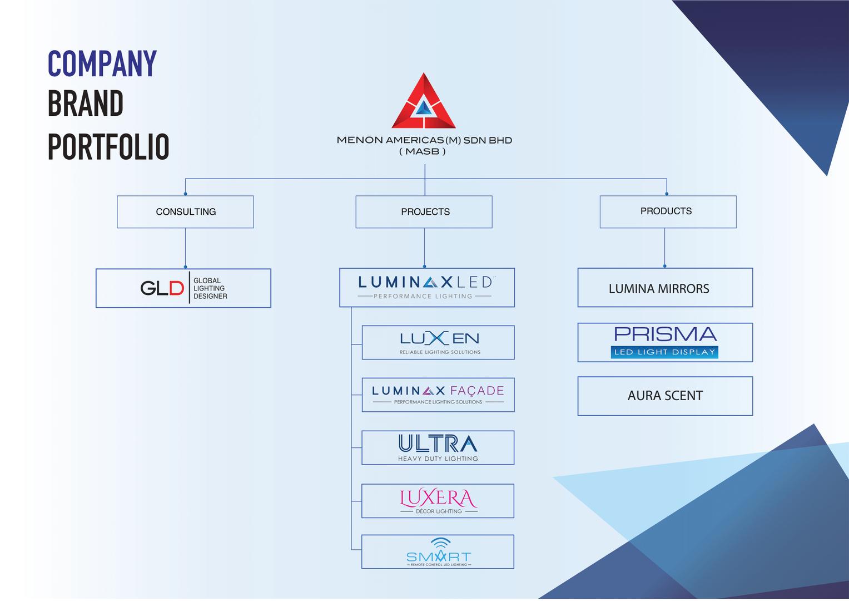 LUMINAX LED-COMPANY PROFILE REV 6-05.png