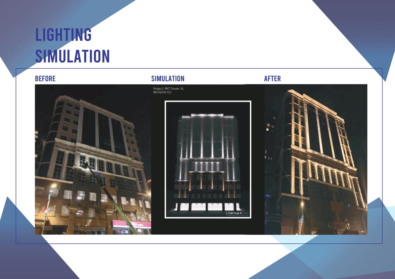 LUMINAX LED-COMPANY PROFILE REV 6-30.png