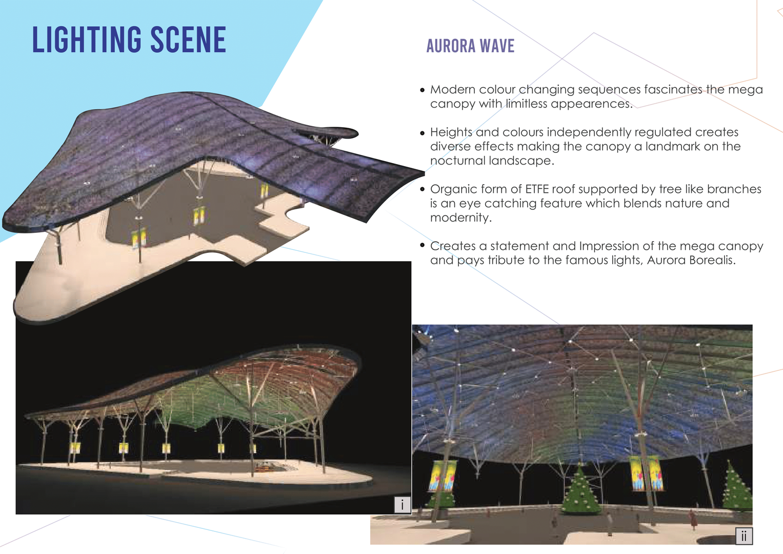 LUMINAX LED-COMPANY PROFILE REV 6-22.png