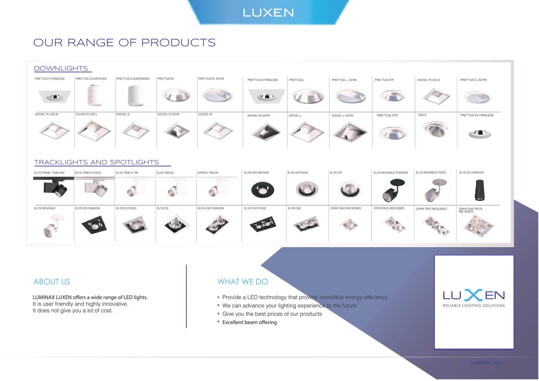 LUMINAX LED-COMPANY PROFILE REV 6-07.png
