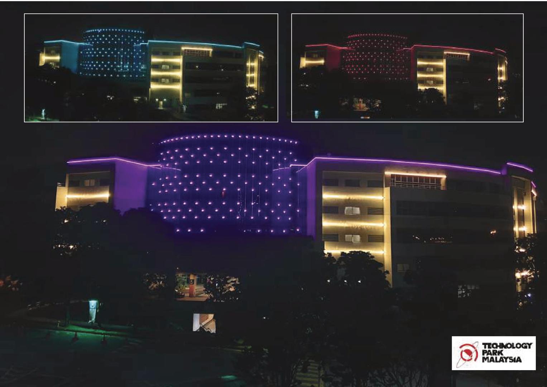 LUMINAX LED-COMPANY PROFILE REV 6-16.png