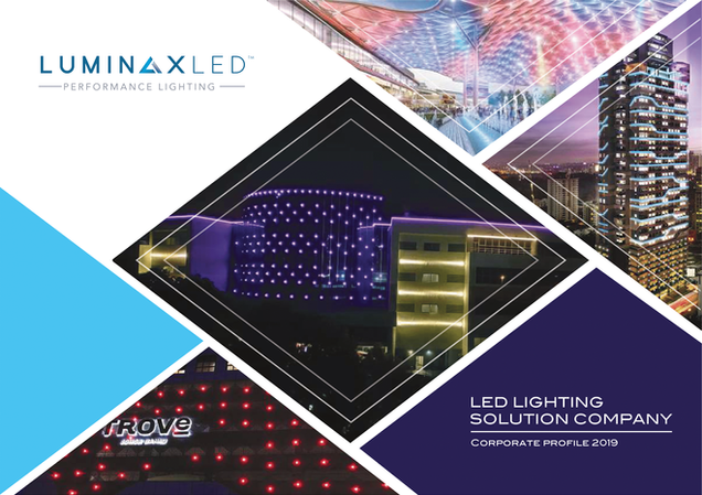 LUMINAX LED-COMPANY PROFILE REV 6-01.png