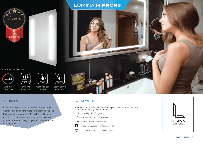 LUMINAX LED-COMPANY PROFILE REV 6-08.png