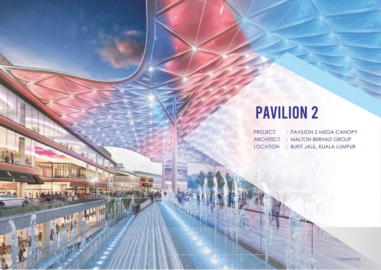 LUMINAX LED-COMPANY PROFILE REV 6-21.png