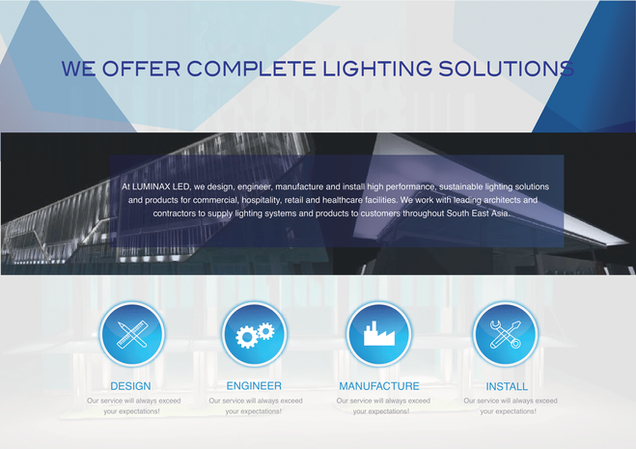 LUMINAX LED-COMPANY PROFILE REV 6-11.png