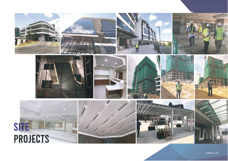 LUMINAX LED-COMPANY PROFILE REV 6-02.png