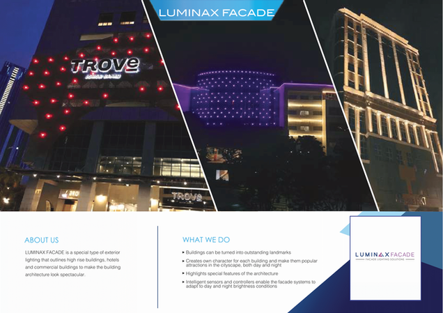 LUMINAX LED-COMPANY PROFILE REV 6-06.png