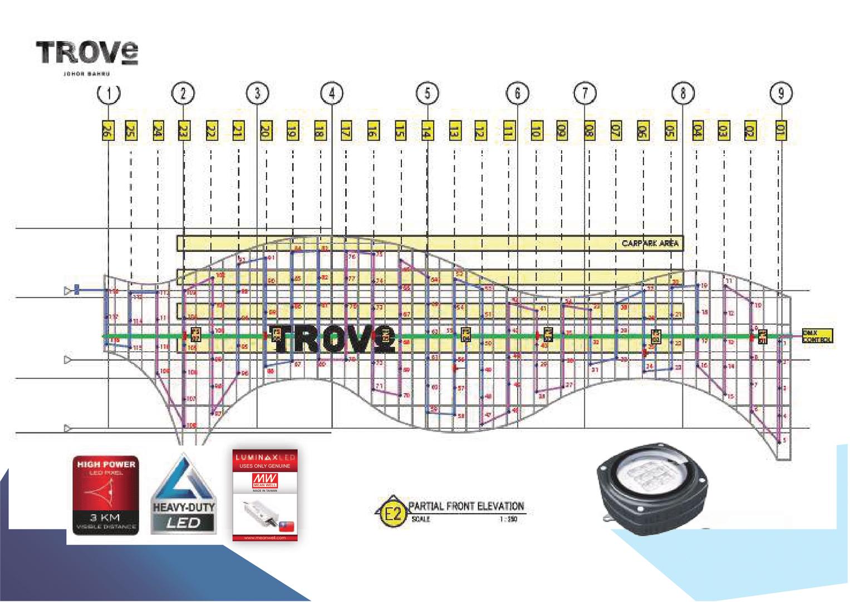 LUMINAX LED-COMPANY PROFILE REV 6-32.png