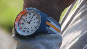 Are Swatch Watches Any Good?
