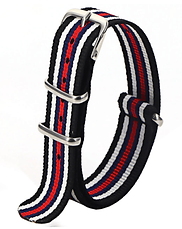 Navy Blue Red White.png