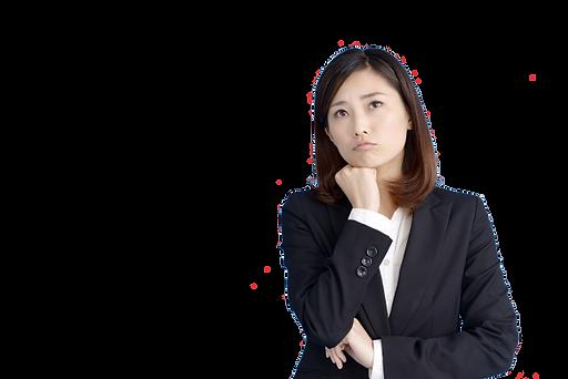 外国人の雇用・採用相談