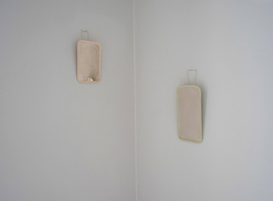 Tendenser 2013. Tenderness, curated by Glenn Adamson, Galleri F 15, Moss (NO)