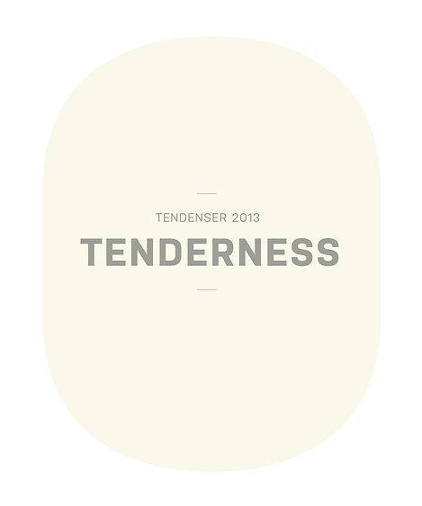 Tendenser+2013_eng_lowres-1.jpg