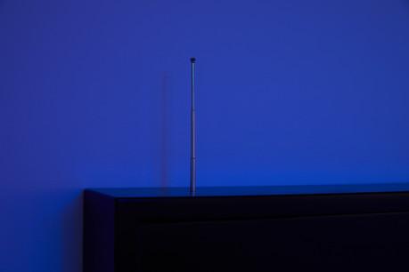 Photo credits: Objectspace & Sam Hartnett