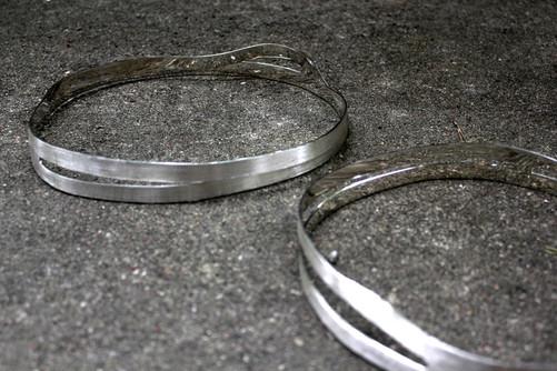 Box; silver; 2012