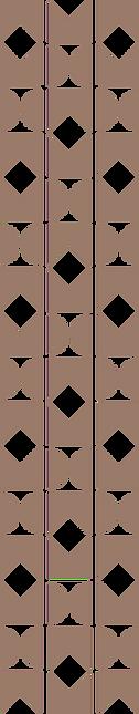 Brand-Pattern.png