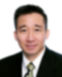 Martin Wong.png