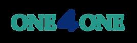 Logo_Pantone-01.png