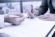 CM_agreement.jpg