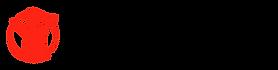 SCUS_Logo_Horiz_ColPos_RGB-01.png