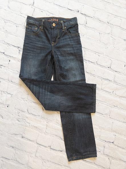 Jeans garçon Gap 10 ans
