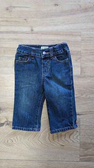 Jeans Children's Place 9-12 mois