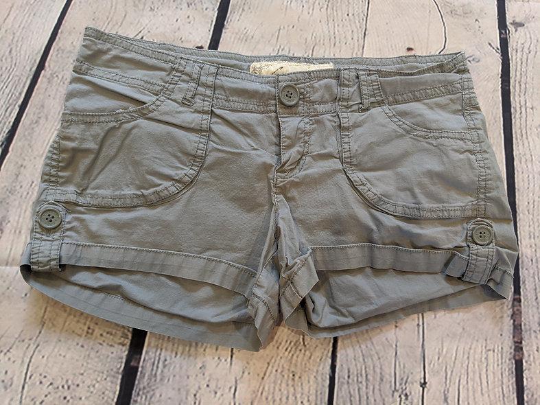 Shorts Garage taille 5