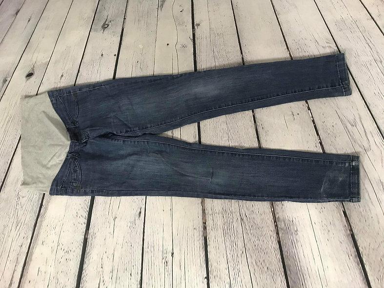Jeans Maternité Thyme XS