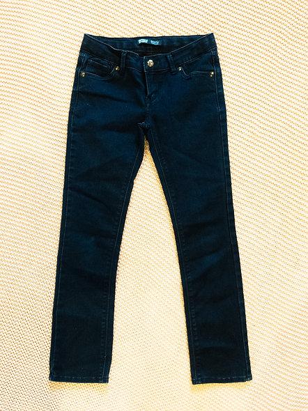 Jeans Levi's 8 ans