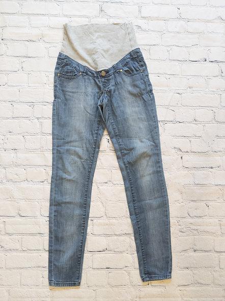 Jeans Thyme maternité xs