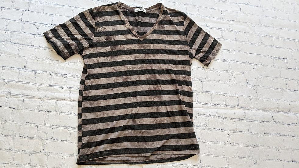T-shirt Parasucco medium