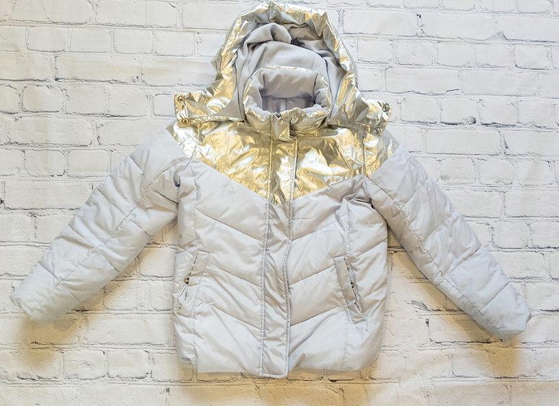 Manteau d'hiver Gap large enfant