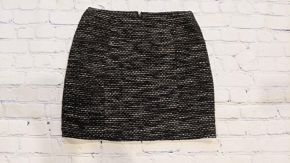 Jupe Suzy Shier en tweed xs